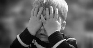 Ротавирусная инфекция у детей: симптомы и профилактика