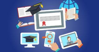 ТОП-10 блогеров в сфере образования
