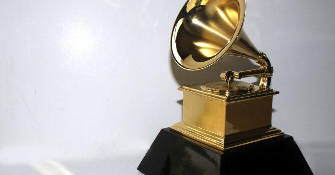 Церемонию вручения музыкальной премии «Грэмми» перенесли из-за пандемии коронавируса