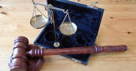 Верховная Рада Украины обновит Гражданский кодекс