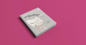 Книга Франчески Гранаты «Экспериментальная мода»