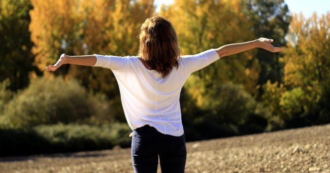Дыхательные упражнения: как справиться со стрессом