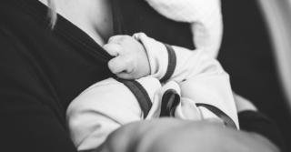 Зоя Литвин: ТОП несподіваних відкриттів про грудне вигодовування