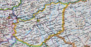 Венгрия продлевает национальный карантин до 1 февраля 2021