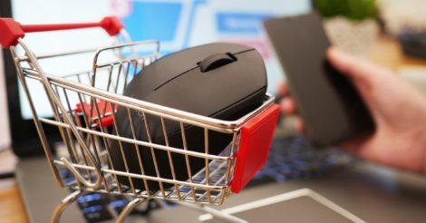 Как экономить в магазинах техники: топ-5 правил интернет-шопинга