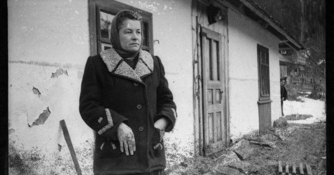 Чотирьох українок включили до французького видання про фотографію
