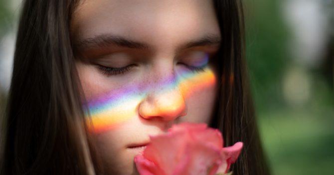 Втратити нюх: Як запахи роблять наше життя повноцінним