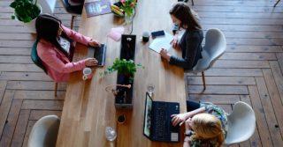 Ресурс или ценность: Почему не работает старая система управления персоналом