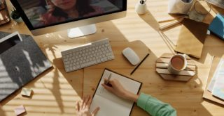 Финансовая грамотность: 5 лучших онлайн-ресурсов