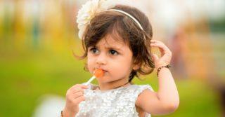 Новые исследования об успешности детей: Почему Тест маршмеллоу не работает