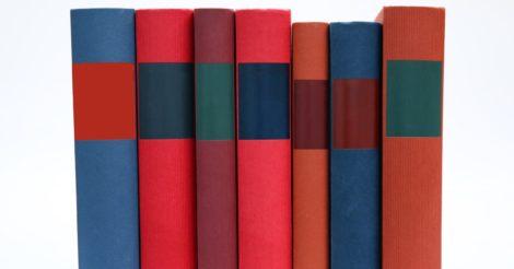 Книга года-2020: Кто в коротких списках?