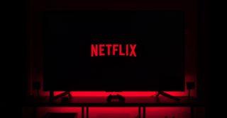 Нові серіали Netflix. Що варте уваги