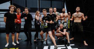 Сила в разнообразии: как заниматься спортом, чтобы не было скучно