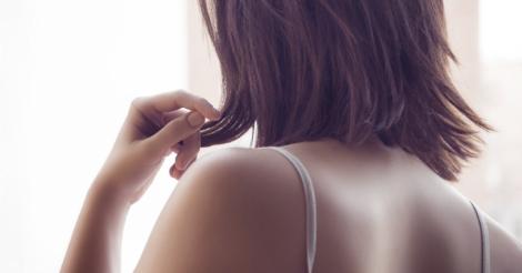 6 вопросов, которые следует задать себе, прежде чем выбрать метод контрацепции