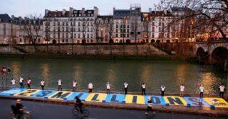 Суд Франции постановил, что правительство страны не способно решить климатическую проблему