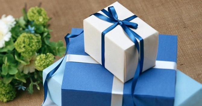 ТОП подарков девушкам на 8 марта
