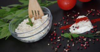 Брынза: какой вред и польза от молодых сыров