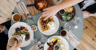 Что такое пищевая зависимость и что с ней делать