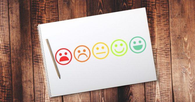 Как реагировать на негативные отзывы в комментариях в соцсетях