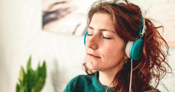 Мизофония: что скрывается за ненавистью к неприятным звукам