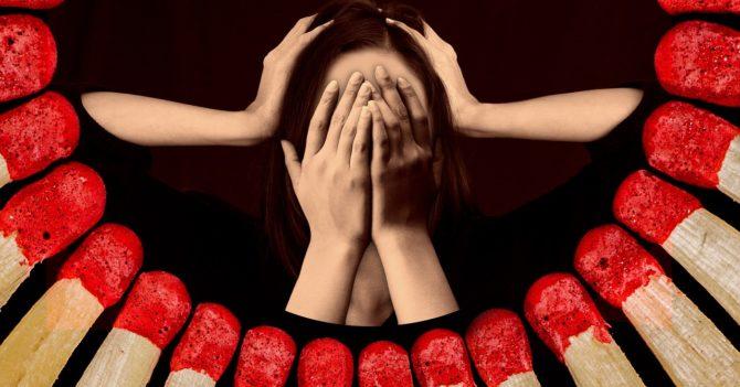 Типи головного болю: чек-лист від невролога
