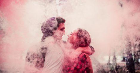 Влюбиться и выжить: как вырваться из абьюзивных отношений