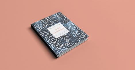 WoMo-книга: Життя з візерунком. Колір, текстура та принти у вашій домівці