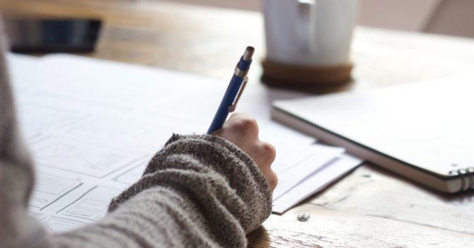 ТОП книг по финансовой грамотности и саморазвитию