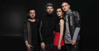 Евровидение-2021: известна песня, с которой выступит Украина