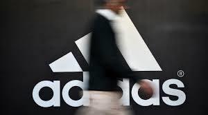 Бренд Adidas отказывается от использования натурального меха