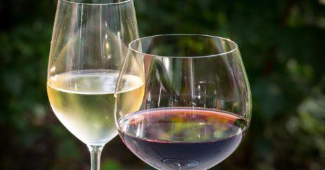 Как выбрать хорошее вино: Советы для новичков