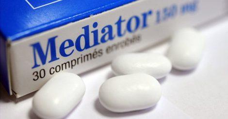 Штраф за непреднамеренное убийство получил французский производитель таблеток для похудения