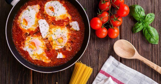 Польза и вред масла: какое лучше добавлять в еду