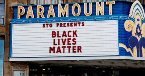 Чорношкірі актори і кінематограф
