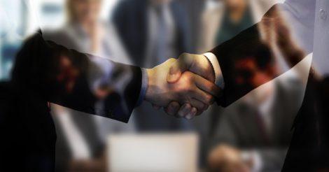 Зачем бизнесу быть социально-ответственным