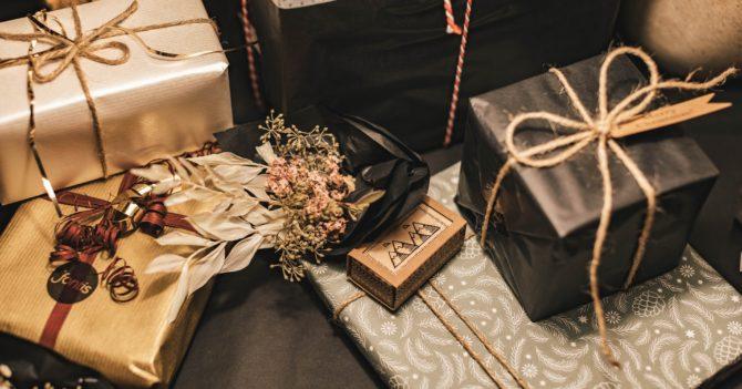 Что подарить мужчине на День рождения? Креативные идеи