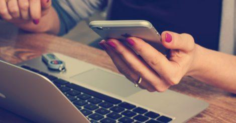 Женщины чаще мужчин открывают ФЛП: данные YouControl