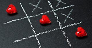 Что дают нам отношения или о чем на самом деле самодостаточность