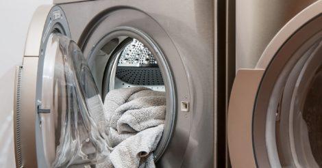 Сушильная машина — это не роскошь, а необходимость