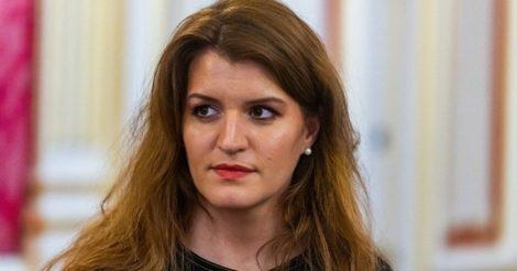 Реалити-шоу о том, как проверить женщину на целомудрие: его показывали во Франции