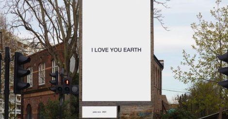 Йоко Оно призывает всех бороться с экологическим кризисом с помощью искусства