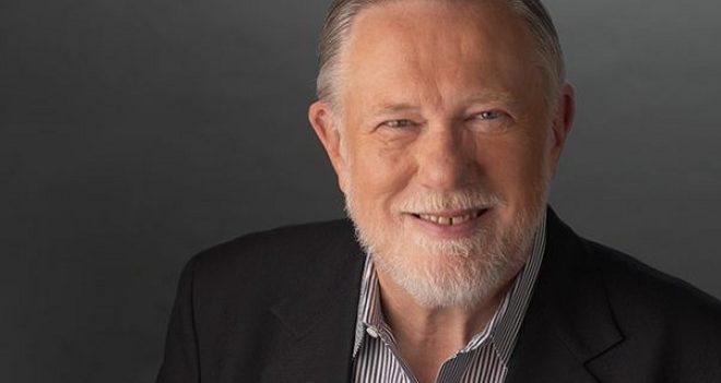 Скончался основатель компании Adobe: ему было 82