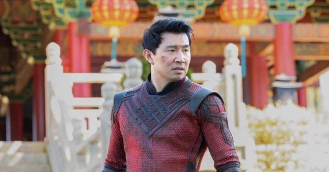 У Marvel впервые появится супергерой азиатского происхождения