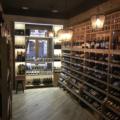 Из медицины в виноделие: Аксана Круглова о развитии клиники и винного бутика