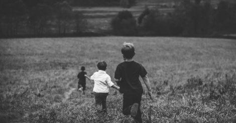 Киднеппинг: Как женщине выстоять и вернуть ребенка
