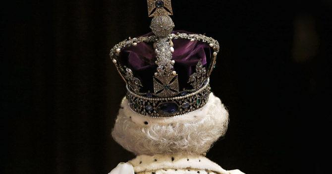 Кто займет британский престол после Елизаветы II: мнение подданных