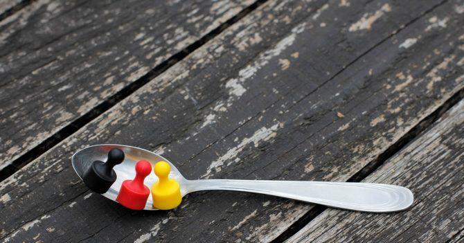 9 продуктов с магнием, которые нужно включить в рацион для улучшения здоровья