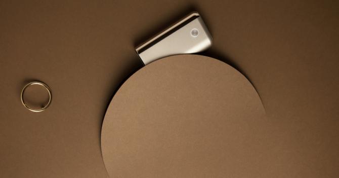 Преміальний дизайн, стиль та смак без компромісів у новому glo hyper+