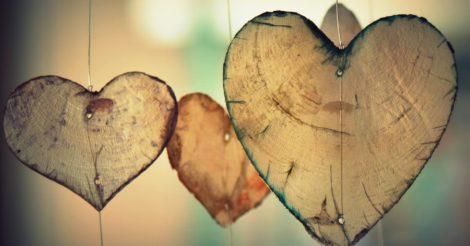 Когда стоит менять формат отношений