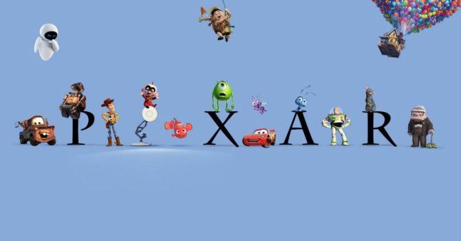 Pixar создает мультфильм про трансгендерного персонажа и ищет актрису для озвучки